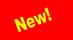 icon_new2